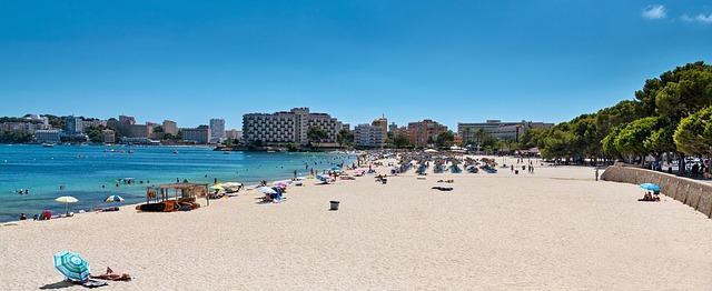Highlights in Mallorca