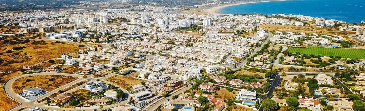 Cityguide Lagos